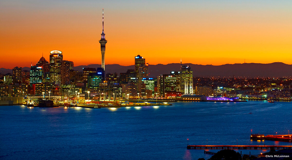 Register under the Medical Council of New Zealand or Australia